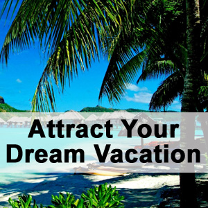 essays your dream vacation In this quiz, you will see questions describing your personality by answering these questions, you can see which location is your dream vacation this test is not based on any scientific study whatsoever it is intended for fun only so do not treat the result too seriously :) do not think about the .