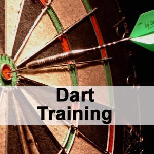Dart Training